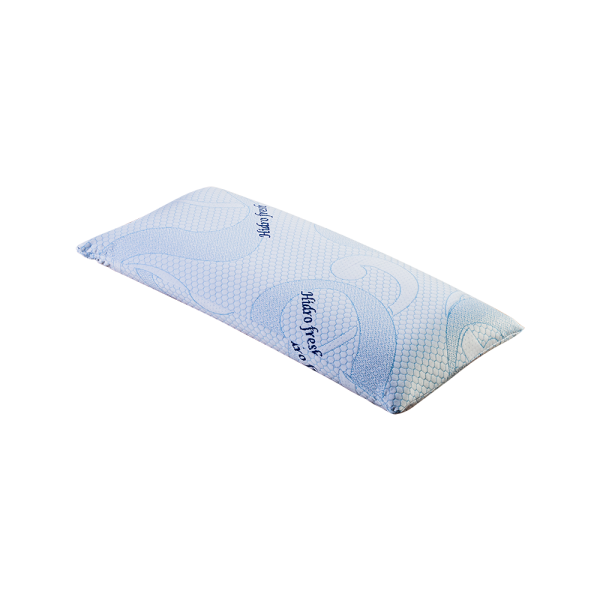 Almohada Visco Gel NovoSueño