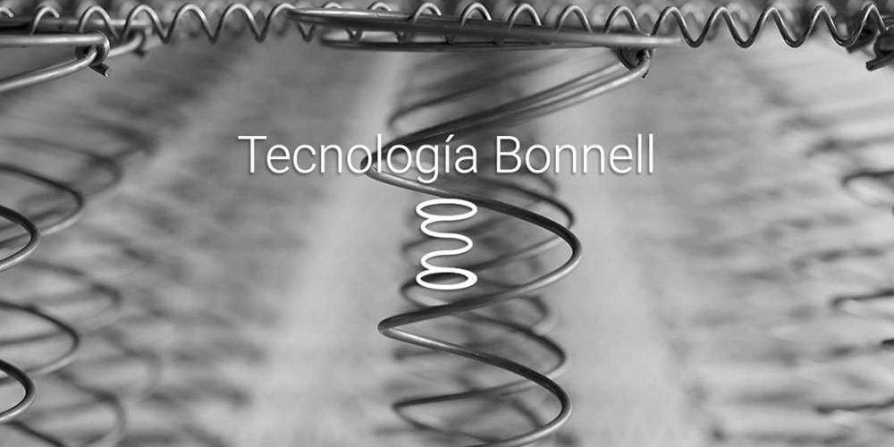Tecnología Bonell
