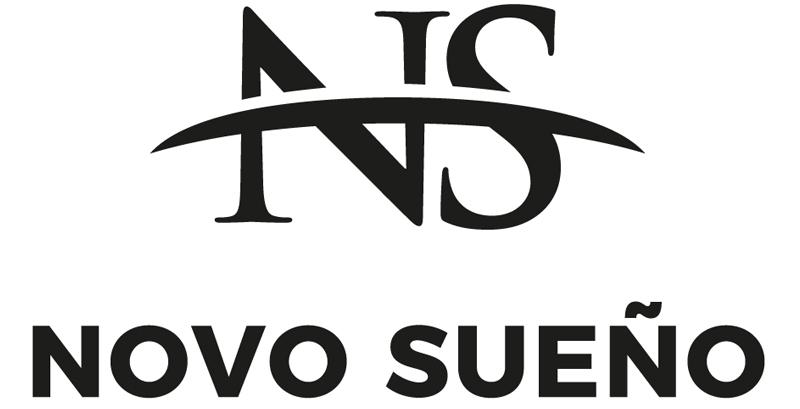 COLCHONES NOVO SUEÑO