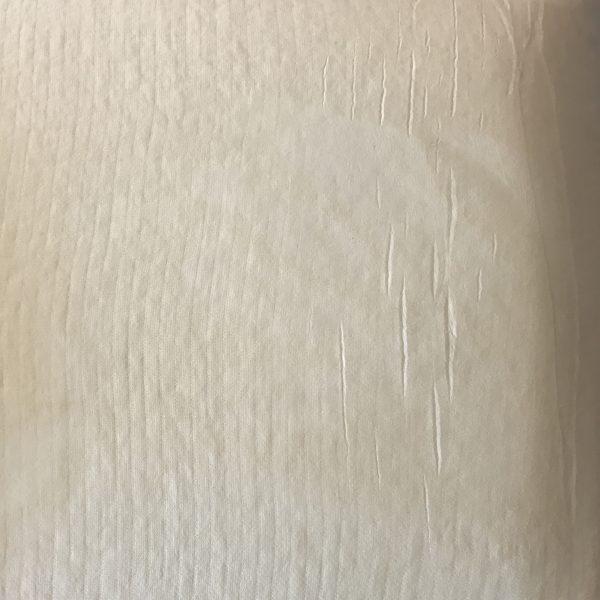 Detalle interior almohada Visco NovoSueño