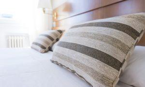 ¿Qué debo hacer para elegir el colchón perfecto para mí?