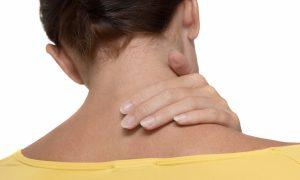 Cómo evitar dolores comunes a la hora de dormir