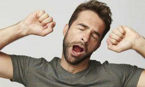 Cinco enfermedades asociadas al cansancio