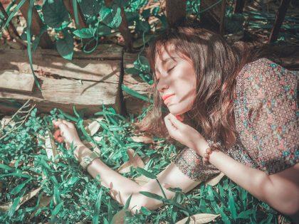 Un estudio recomienda a las mujeres dormir 20 minutos más que los hombres