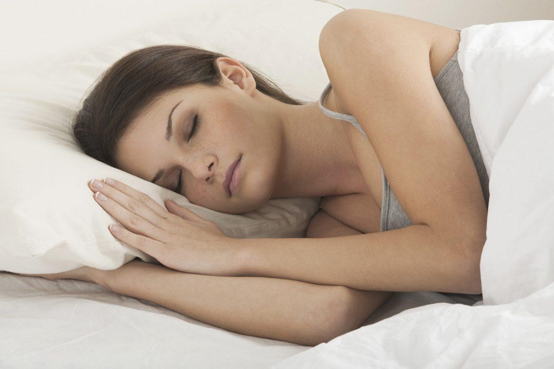 ¿Por qué necesitamos dormir?