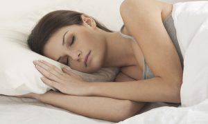 La importancia del sueño: ¿por qué necesitamos dormir?