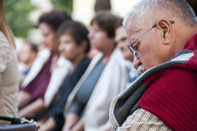 Según los expertos dormir bien ayuda a envejecer mejor