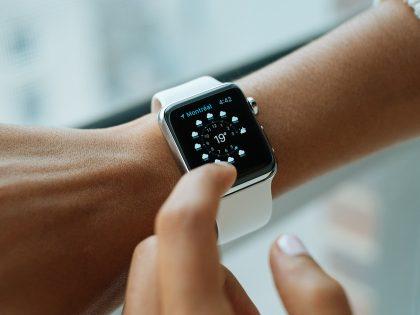 Consejos para adaptarte mejor al cambio de hora